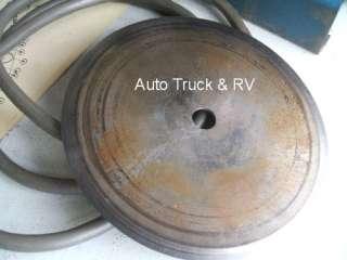 Hydraulic Hose Cut Off Saw 7 cutter Dayco Eastman SE140