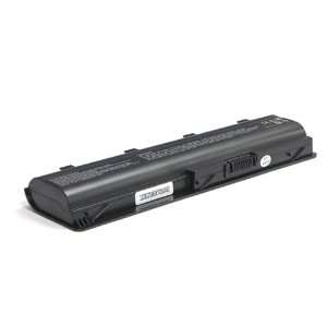 Cell Li ion Laptop Battery for HP Compaq Pavilion Presario G62
