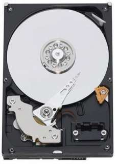 320GB for Dell INSPIRON 1525 1545 1720 6400 9400 Laptop Hard Drive