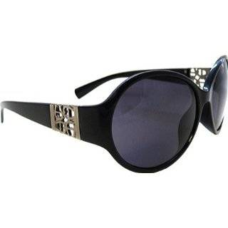 Etienne Aigner Womens Sahara Sunglasses: Clothing