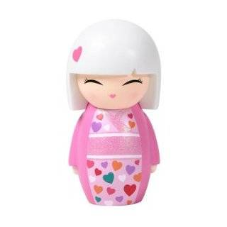 Kimmidoll Japanese Junior Figurine   Daisy Home & Kitchen