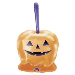 Halloween Candy Apple Super Shape Toys & Games