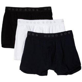 Calvin Klein Mens 2 Pack Boxer Brief Clothing