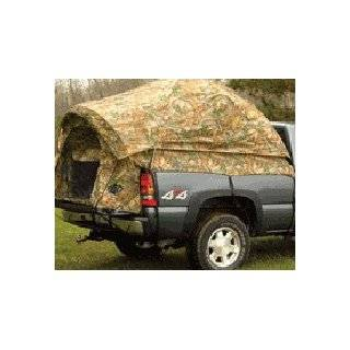 Best Sellers best Truck Bed & Tailgate Bed Tents