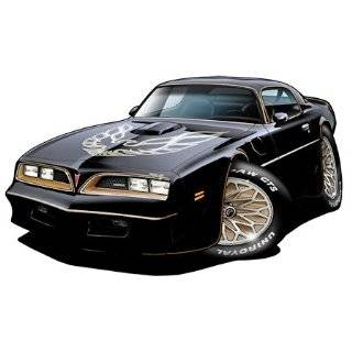 Camaro Iphone Wallpapers besides Chevrolet Logo besides Rita Ora Shows Super Toned Legs Bottom Skimming Miniskirt additionally 152224067391 in addition Car Cartoon Muscle Car WALL GRAPHIC FAT DECAL 4919 MAN CAVE DECOR. on camaro cartoon