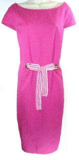 Womans Plus 20W 22W 24W Bow Front Dress   CJ Banks  New With Tags