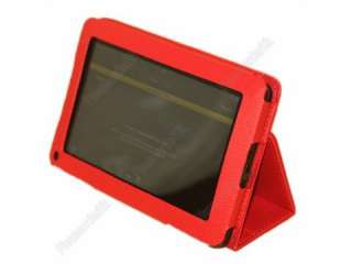 Hard Case Cover For  Kindle Fire Tablet
