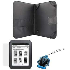 PVC Mobile Cleaner for  Nook Simple Touch Reader / Nook