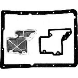 G.K. Industries TF1066 Automatic Transmission Filter Kit