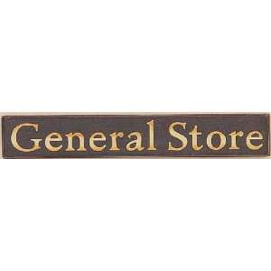 COUNTRY OLD TIME GENERAL STORE CLIP ART CRAFT CD