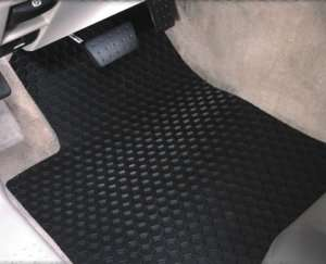 Ford Mustang 1987 2004 OEM Cut All Weather Floor Mats
