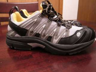 Performance Mens Cool Light Running Trainers Shoes Sz 8.5M