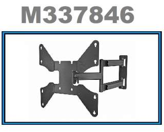 Wall Mount Bracket Fits 32374246 inch For LED, LCD HD TV