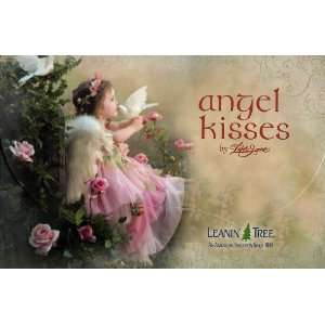 Angel Kisses by Lisa Jane   Greeting Card Assortment