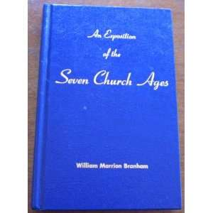 Seven Ages of the Church http://www.popscreen.com/p/MTUzNTUzOTQy/Amazoncom-Biblical-Routes-of-Turkey-the-Seven-Churches-of-Asia-Minor-