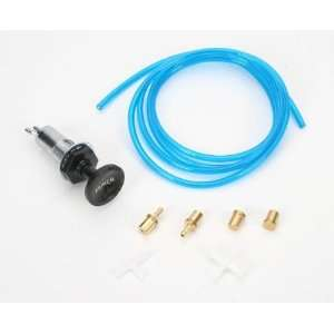 Primer Kit for Dual and Triple Carb Applications PD820007 Automotive