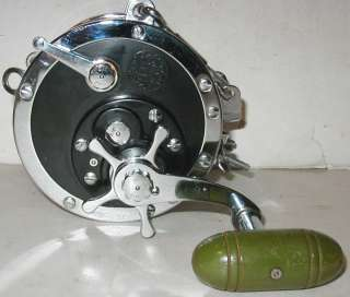 PENN 115H SENATOR 9/0 Saltwater FISHING REEL~DEEP SEA /BIG GAME