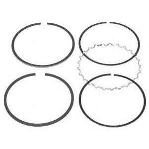 Perfect Circle 41254 Premium Piston Rings