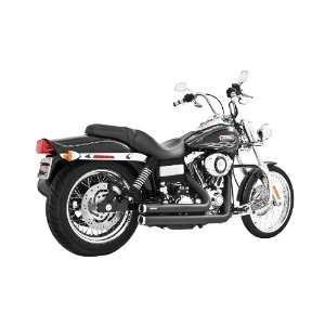 Freedom Performance Independence Shorty   Black HD00046