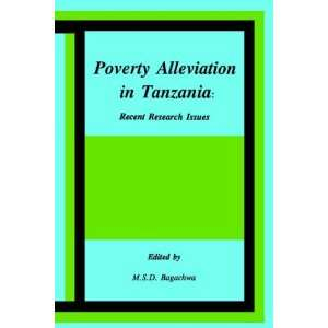 an introduction to the issue of poverty Inequality and poverty: an introduction to a current issue of public policy: 9780393095029: economics books @ amazoncom.