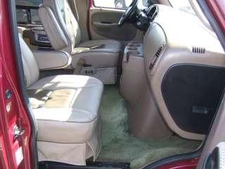 Dodge  Ram Van Conversion in Dodge   Motors