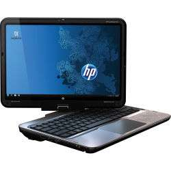 HP TouchSmart tm2 2100 tm2 2150us XG892UA Tablet PC  Overstock