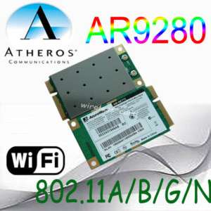 Wireless drivers for acer aspire 5920