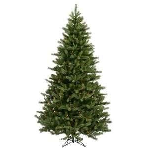 9? X 63 Black Hills Spruce 1200mu 2655t