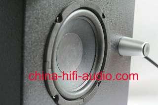 Qinpu SW 5 SW5 mini hifi active subwoofer Brand new