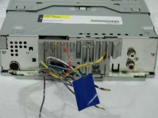 129574443_pioneer deh 1300mp car cd player 200w car stereo blem wiring diagram for pioneer deh 1300mp radio readingrat net deh 1300mp wiring diagram at gsmportal.co