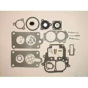 Royze S1011 11411   Carburetor Repair Kit Automotive