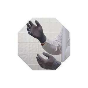 Gauge Dyneema Spectra Seamless Knit Wirefree Glove: Home Improvement