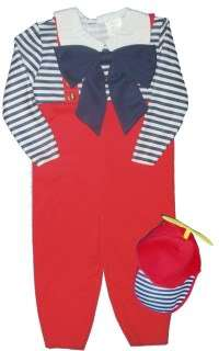 DRESS UP COSTUME GIRLS BOYS BABY INFANT TODDLERS NWT