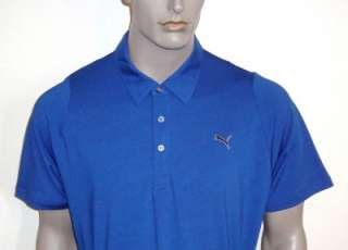Nike Golf Tiger Woods Collection Adidas golf And much more Ask for