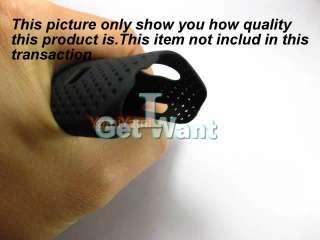 Plastic Skin Protector Case HTC WildFire S G13 A510e Hole Cover Case