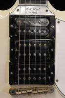 Personal Gibson Les Paul Electric Guitar History Channels Pawn Stars