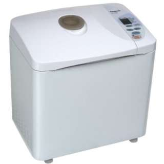 Panasonic SD YD250 Automatic Bread Maker Machine NEW |