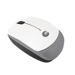 NEW Retractable USB Mouse (Input Devices)