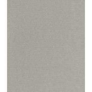 Clear Gray Headlining Fabric Foam Backed Cloth 1/8 x 60