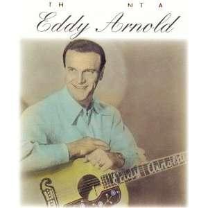 Essential Eddy Arnold Music