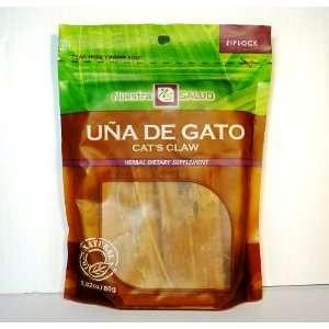 Una De Gato   Cats Claw Herbal Tea 3 Pack Ns Health