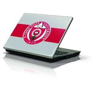 Laptop/Netbook/Notebook (OHIO STATE UNIVERSITY BUCKEYE) Electronics