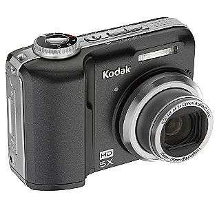 EasyShare 14.0 Megapixel 5X Optical Zoom Digital Camera   Black  Kodak