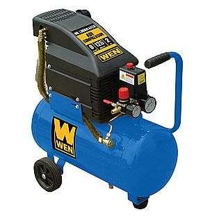 Air Compressor  Wen Tools Air Compressors & Air Tools Air Compressors