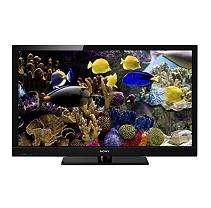 55 Sony Bravia LCD 1080p 120Hz HDTV   Sams Club