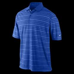 Nike Nike Dri FIT Tech Core Stripe Mens Golf Polo Reviews & Customer