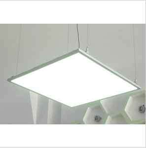 SMD Warm White LED Panel Ceiling light kitchen fixtures 30*60CM