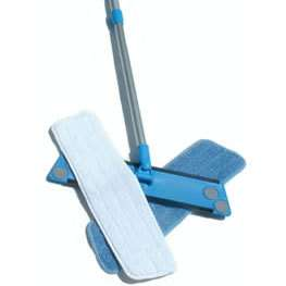 Microfiber Mop and Microfiber Mop Pads High Quality