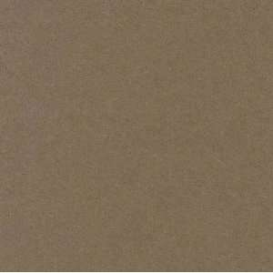 60 Wide Wool Coating Dark Taupe Fabric By The Yard: Arts