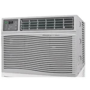 Soleus Air 10,200 BTU Window Air Conditioner with Remote